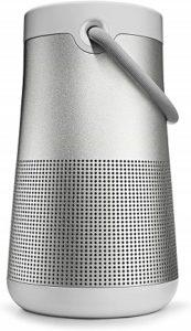 Bose Sound Single Wireless Speakers