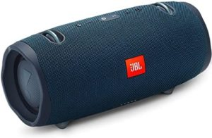 JBL Xtreme 2 Party Woofer