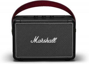Marshall Kilburn 2 Wireless Speakers