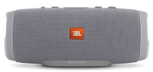 JBL Charge 3: Party Wireless Speakers