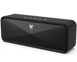 Oraolo Neckband Bluetooth Speakers