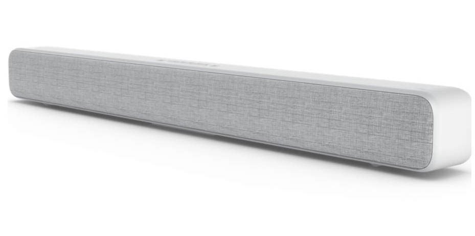 best Mi soundbar with good sound