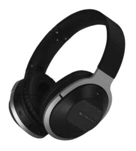 Zeb-Zoom Headphone buy online BT