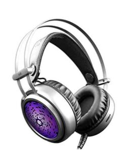 Gaming Wired Headphone with Mic​ buy online