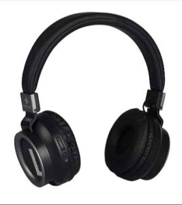 Best Zebronics Headphones in India