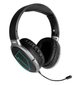 Buy Zebronics Gaming Headphones online in India