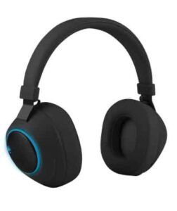 Zeb-Duke Bluetooth Zebronics Headphone buy online
