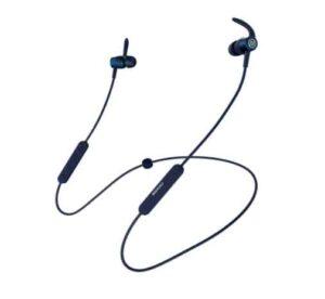 Tune Sport Neckband Earphones under 2000