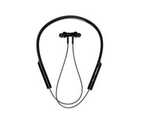 Mi Neckband Wireless Earphones