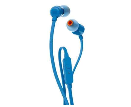 best JBL wired earphone under 1000