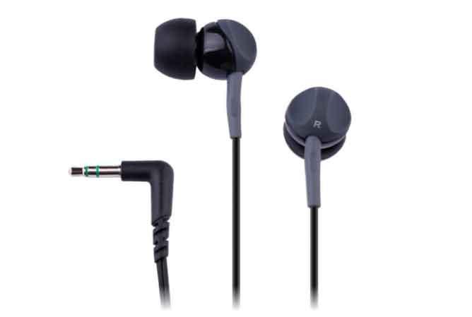 mid range wired earphone under 2000