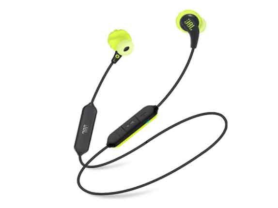 JBL Endurance Run BT Sweat Proof earphones under 2000