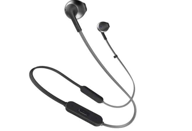 JBL Superbass headphone under budget