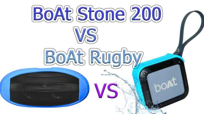 boat rugby vs stone 200 review and compare
